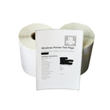 "4"" x 6"" 