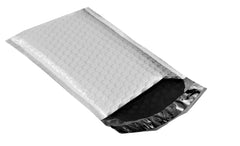 Tuff Bubble™ Hardshell Poly Bubble Mailers