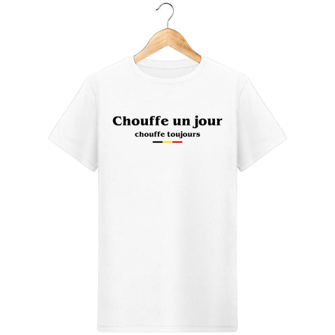 products/2158094-t-shirt-col-rond-stanley-leads-t-shirt-chouffe-un-jour-chouffe-toujours-pour-homme-face.jpg