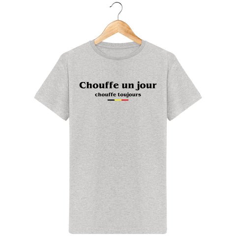 products/2158096-t-shirt-col-rond-stanley-leads-t-shirt-chouffe-un-jour-chouffe-toujours-pour-homme-face.jpg