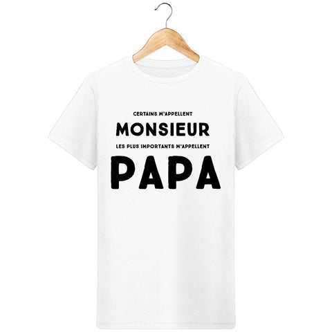 products/2242633-t-shirt-col-rond-stanley-leads-t-shirt-certains-m-appellent-monsieur-les-plus-importants-m-appellent-papa-face.jpg