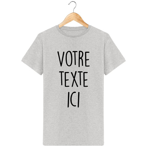 products/2243745-t-shirt-col-rond-stanley-leads-t-shirt-homme-personnalise-face.jpg