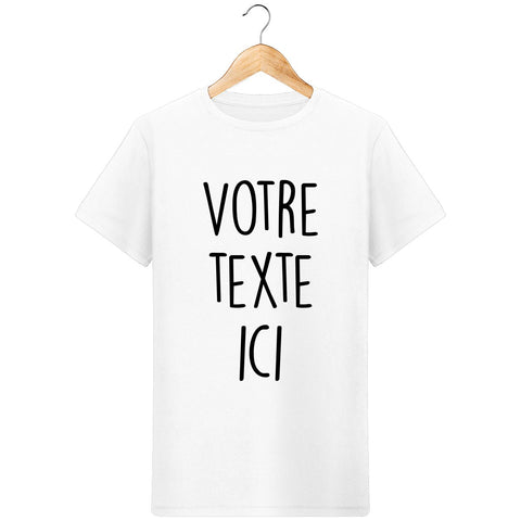 products/2243753-t-shirt-col-rond-stanley-leads-t-shirt-homme-personnalise-face.jpg