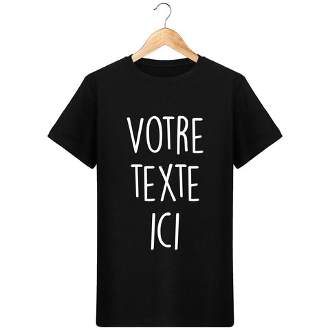 products/2244475-t-shirt-col-rond-stanley-leads-t-shirt-homme-personnalise-fonce-face.jpg