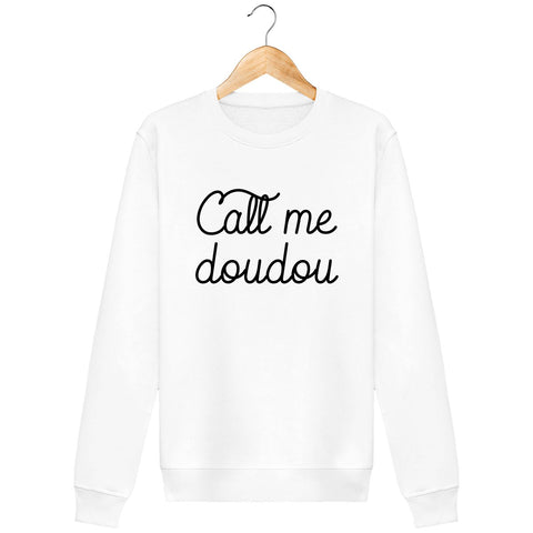 products/2315103-sweat-col-rond-unisex-stanley-stella-rise-sweat-call-me-doudou-face.jpg