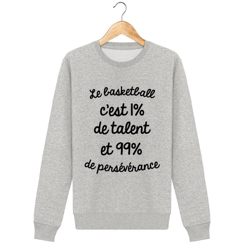 products/2315107-sweat-col-rond-unisex-stanley-stella-rise-sweat-basketball-talent-face.jpg