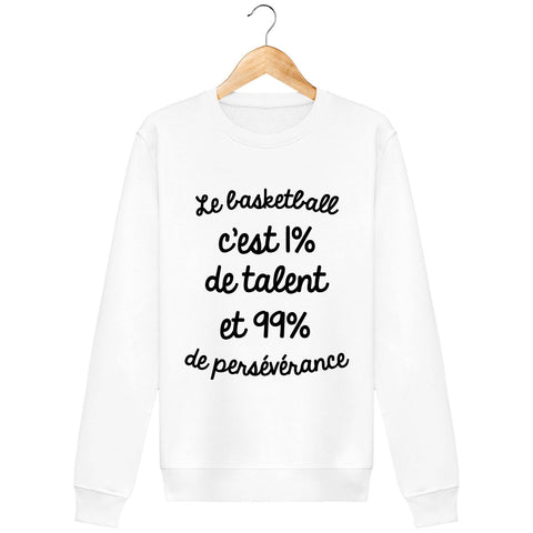 products/2315108-sweat-col-rond-unisex-stanley-stella-rise-sweat-basketball-talent-face.jpg