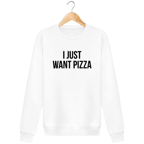 products/2315120-sweat-col-rond-unisex-stanley-stella-rise-sweat-i-just-want-pizza-face.jpg