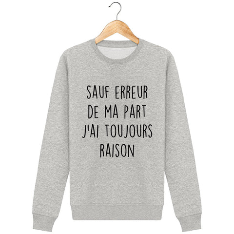 products/2315979-sweat-col-rond-unisex-stanley-stella-rise-sweat-sauf-erreur-de-ma-part-face.jpg