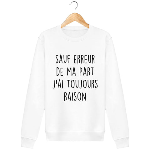 products/2315980-sweat-col-rond-unisex-stanley-stella-rise-sweat-sauf-erreur-de-ma-part-face.jpg