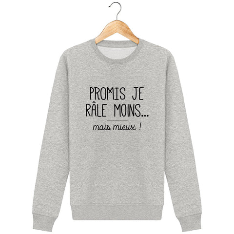 products/2316143-sweat-col-rond-unisex-stanley-stella-rise-sweat-promis-je-rale-moins-mais-mieux-face.jpg