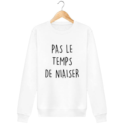 products/2316523-sweat-col-rond-unisex-stanley-stella-rise-sweat-pas-le-temps-de-niaiser-face.jpg