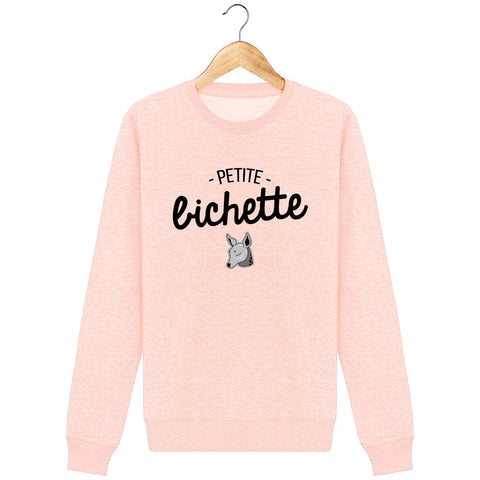 products/2318059-sweat-col-rond-unisex-stanley-stella-rise-sweat-petite-bichette-face.jpg