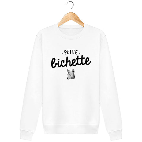 products/2318060-sweat-col-rond-unisex-stanley-stella-rise-sweat-petite-bichette-face.jpg