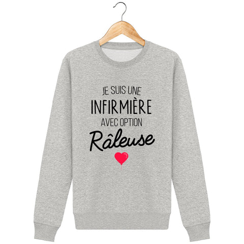 products/2318122-sweat-col-rond-unisex-stanley-stella-rise-sweat-infirmiere-raleuse-face.jpg