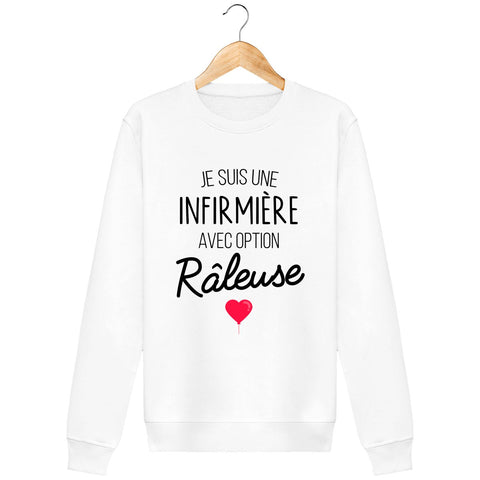 products/2318123-sweat-col-rond-unisex-stanley-stella-rise-sweat-infirmiere-raleuse-face.jpg