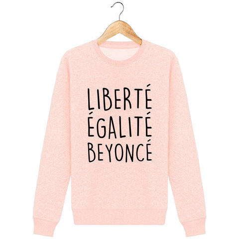 products/2318131-sweat-col-rond-unisex-stanley-stella-rise-sweat-liberte-beyonce-face.jpg