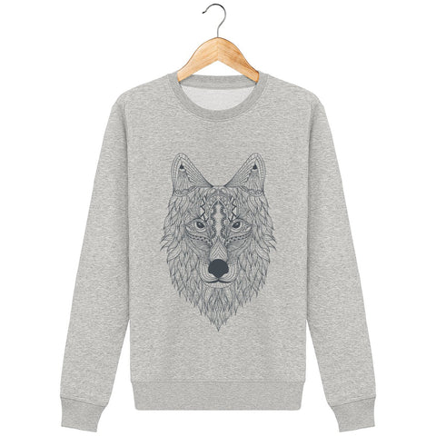 products/2318137-sweat-col-rond-unisex-stanley-stella-rise-sweat-tete-de-loup-face.jpg
