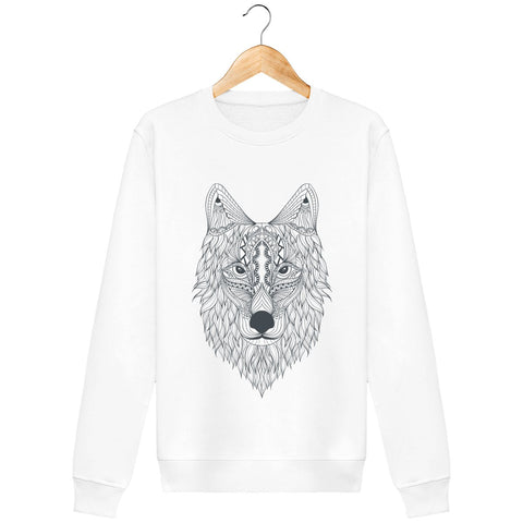 products/2318138-sweat-col-rond-unisex-stanley-stella-rise-sweat-tete-de-loup-face.jpg