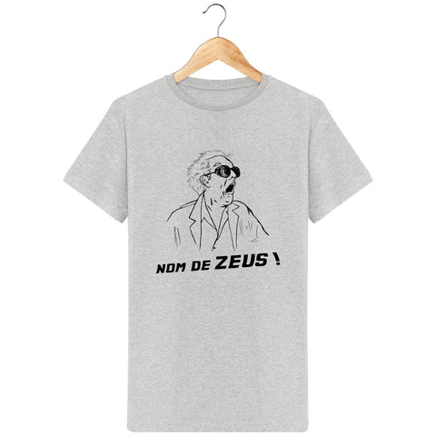 products/2318167-t-shirt-col-rond-stanley-leads-t-shirt-nom-de-zeus-face.jpg