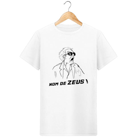 products/2318168-t-shirt-col-rond-stanley-leads-t-shirt-nom-de-zeus-face.jpg