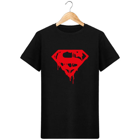 products/2318181-t-shirt-col-rond-stanley-leads-t-shirt-superman-sanglant-pour-homme-face.jpg