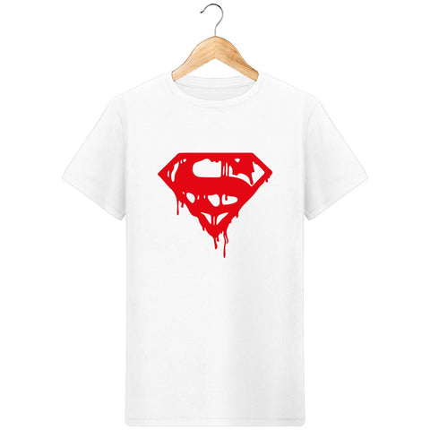 products/2318182-t-shirt-col-rond-stanley-leads-t-shirt-superman-sanglant-pour-homme-face.jpg