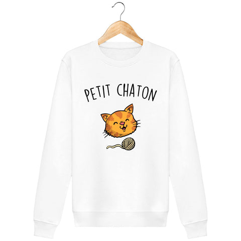products/2320004-sweat-col-rond-unisex-stanley-stella-rise-sweat-petit-chaton-face.jpg