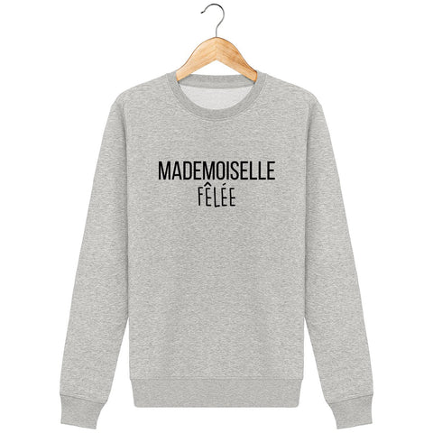 products/2320142-sweat-col-rond-unisex-stanley-stella-rise-sweat-mademoiselle-felee-face.jpg