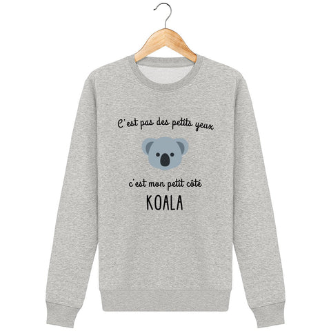 products/2346565-sweat-col-rond-unisex-stanley-stella-rise-sweat-koala-face.jpg
