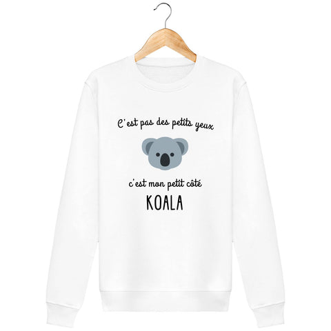 products/2346566-sweat-col-rond-unisex-stanley-stella-rise-sweat-koala-face.jpg