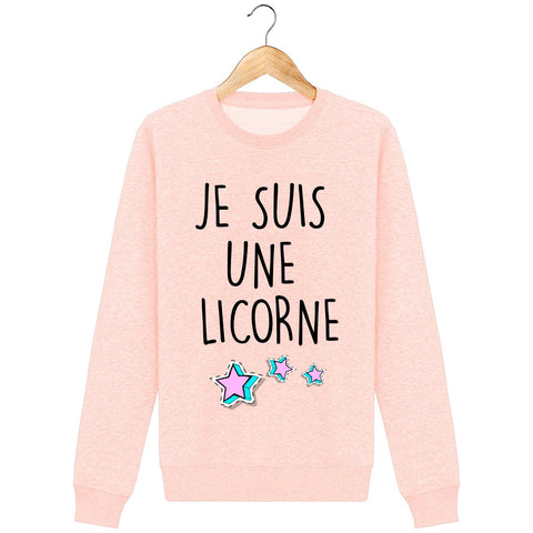 products/2348419-sweat-col-rond-unisex-stanley-stella-rise-sweat-je-suis-une-licorne-face.jpg