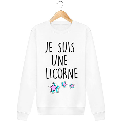 products/2348420-sweat-col-rond-unisex-stanley-stella-rise-sweat-je-suis-une-licorne-face.jpg