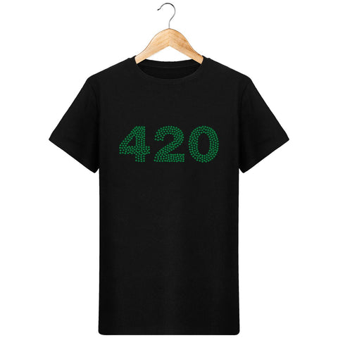 products/2361714-t-shirt-col-rond-stanley-leads-t-shirt-cannabis-weed-420-pour-homme-face.jpg