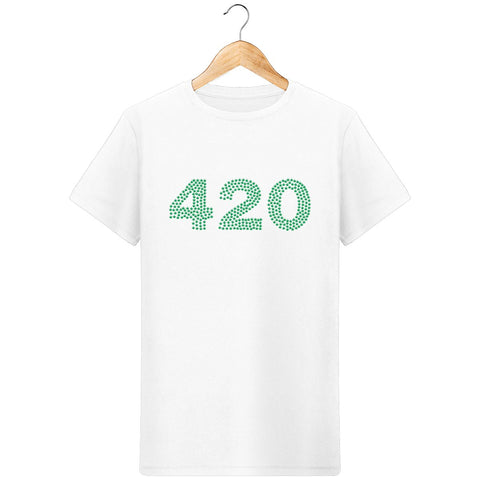 products/2361744-t-shirt-col-rond-stanley-leads-t-shirt-cannabis-weed-420-pour-homme-face.jpg