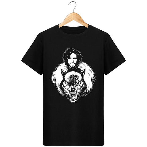 products/2393335-t-shirt-col-rond-stanley-leads-t-shirt-game-of-thrones-jon-snow-loup-pour-homme-face.jpg