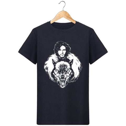 products/2393336-t-shirt-col-rond-stanley-leads-t-shirt-game-of-thrones-jon-snow-loup-pour-homme-face.jpg