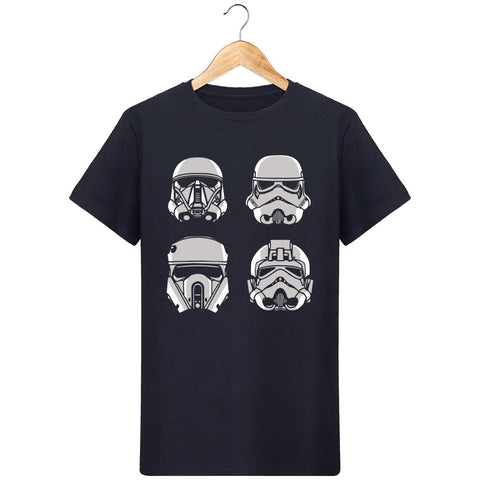 products/2393345-t-shirt-col-rond-stanley-leads-t-shirt-troopers-star-wars-pour-homme-face.jpg