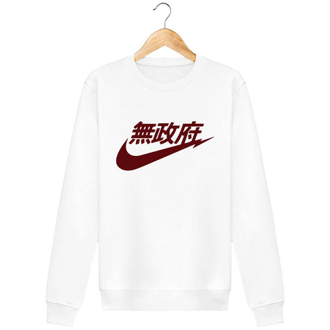 products/2397183-sweat-col-rond-unisex-stanley-stella-rise-sweat-air-tokyo-pull-air-anarchy-unisexe-face.jpg