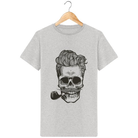 products/2401880-t-shirt-col-rond-stanley-leads-t-shirt-homme-barbe-barbu-pipe-face.jpg