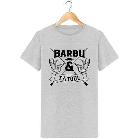 products/2417855-t-shirt-col-rond-stanley-leads-t-shirt-barbu-et-tatoue-pour-homme-face.jpg