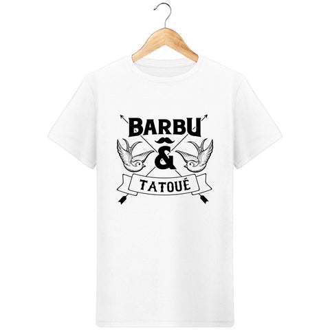 products/2417856-t-shirt-col-rond-stanley-leads-t-shirt-barbu-et-tatoue-pour-homme-face.jpg