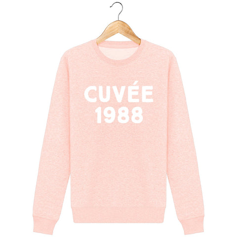 products/2419305-sweat-col-rond-unisex-stanley-stella-rise-sweat-cuvee-1988-special-anniversaire-30-ans-face.jpg