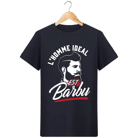 products/2419368-t-shirt-col-rond-stanley-leads-t-shirt-l-homme-ideal-est-barbu-pour-homme-face.jpg
