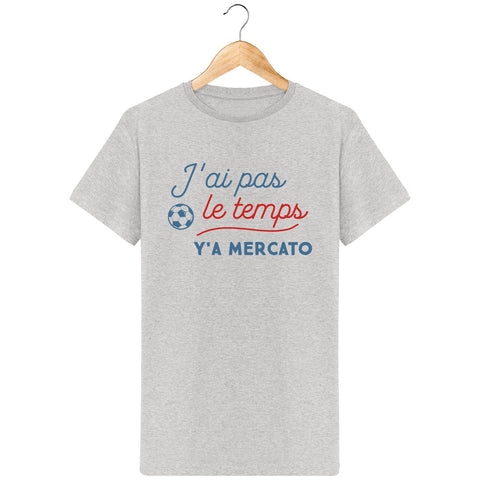 products/2437735-t-shirt-col-rond-stanley-leads-t-shirt-j-ai-pas-le-temps-y-a-mercato-homme-face.jpg