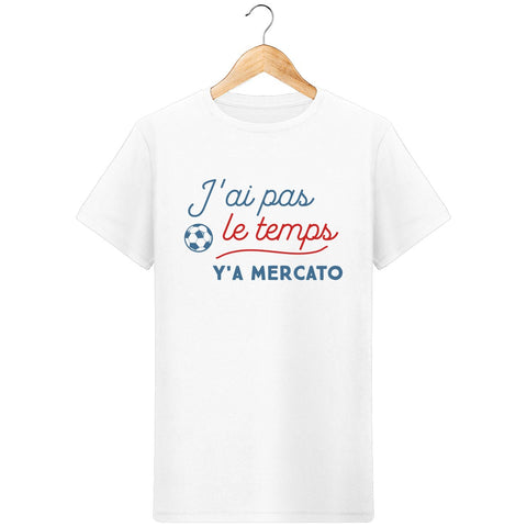 products/2437736-t-shirt-col-rond-stanley-leads-t-shirt-j-ai-pas-le-temps-y-a-mercato-homme-face.jpg