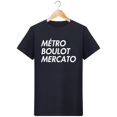 products/2437739-t-shirt-col-rond-stanley-leads-t-shirt-metro-boulot-mercato-homme-face.jpg