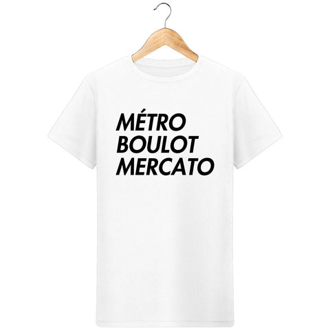 products/2437740-t-shirt-col-rond-stanley-leads-t-shirt-metro-boulot-mercato-homme-face.jpg