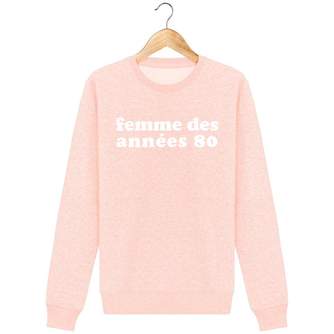 products/2449802-sweat-col-rond-unisex-stanley-stella-rise-sweat-femme-des-annees-80-pour-femme-face.jpg