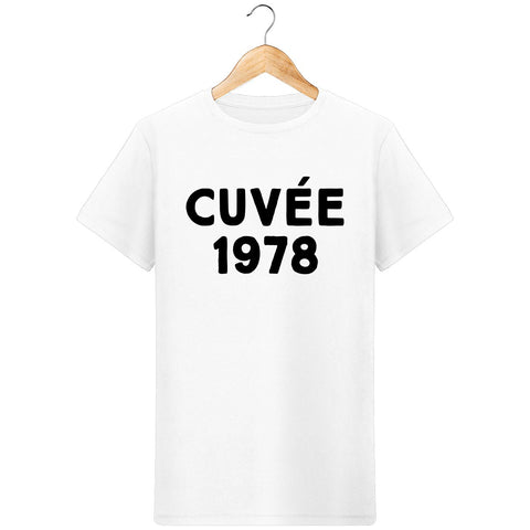 products/2530046-t-shirt-col-rond-stanley-leads-t-shirt-cuvee-1978-special-40-ans-pour-homme-face.jpg